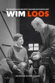 Wim Loos