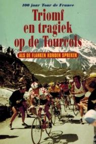 tragiek op de Tourcols