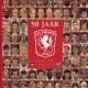 50 jaar FC Twente