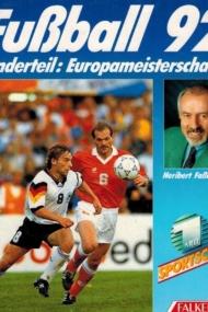ARDFussball 92