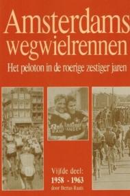 Amsterdams wegwielrennen. Vijfde deel