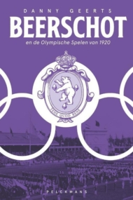 Beerschot en de Olympische Spelen