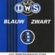 Blauw Zwart – A.F.C. DWS
