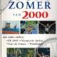 De Sportzomer van 2000