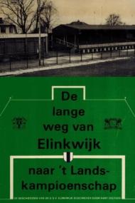 De lange weg van Elinkwijk