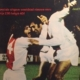 Europa Cup 70-71