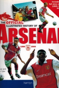 History of Arsenal 2000