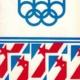 Montreal 76 Jugoslavija