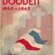 Onze dooden, 1940-1945