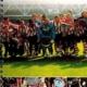 PSV Media Gids/Guide 2008-2009