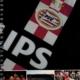 PSV Media Gids/Guide 2009-2010