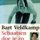 Bart Veldkamp