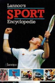 Sportencyclopedie