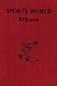 Sports World Album