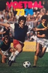 Voetbal 73-74