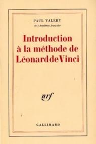 methode de Leonard de Vinci