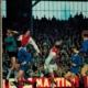 Ajax een klasse apart