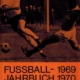 Fussball-Jahrbuch 1969-1970