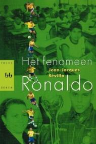 Het fenomeen Ronaldo
