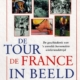 Tour de France in beeld