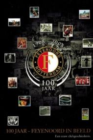 100 jaar - Feyenoord in beeld