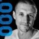 1000 - Timmy Simons
