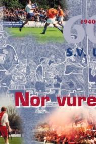 60 jaar SV Urk