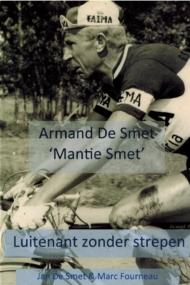 Armand de Smet