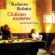 Chileense nocturne