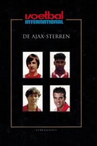 De Ajax-Sterren