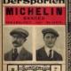 De Revue der Sporten 1911