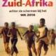 De droom van Zuid-Afrika