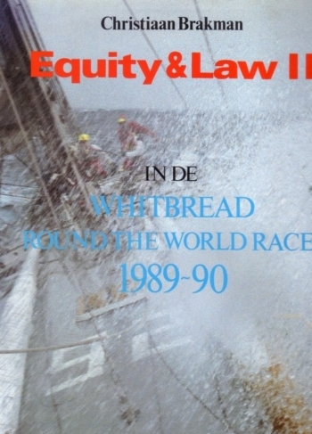 Equity & Law II