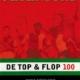 Feyenoord: De Top en Flop 100