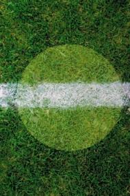 Football - Switzerland 1-1