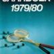 Jaarboek 1979-80 Nederlandse Squash