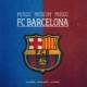 Museum FC Barcelona