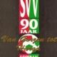 SVV 90 jaar 1904-1994
