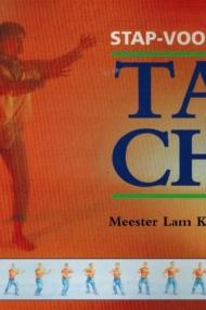Stap-voor-stap Tai Chi