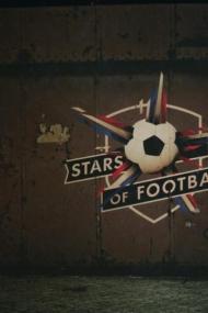 Stars of Football