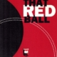 That red ball