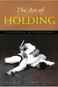 The Art of Holding