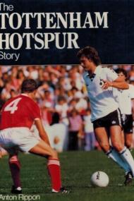 The Tottenham Hotspur Story