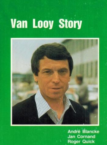 Van Looy Story