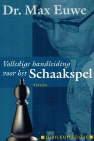 Volledige handleiding schaakspel