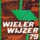 Wielerwijzer 79
