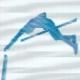 Atletiek 1 - Springen