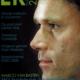 EK Magazine 2008