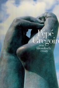 Pepe Gregoire