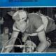 Wielerexpress 1983